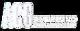amerisino_logo_white.png