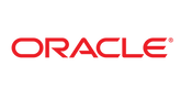 Oracle-ERP-software-logo.png