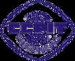 ccpit-logo.png