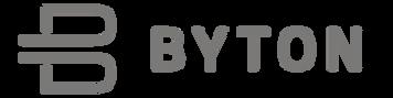 1280px-Byton_company_logo.svg.png