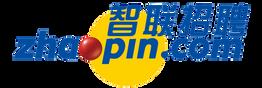 zhaopin-logo.png