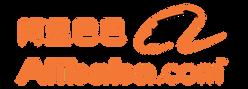 2000px-Logo_Alibabacom.svg.png