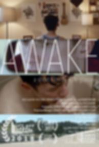 awakemovieposter.jpg