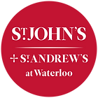 St.JohnsLogo_Red.png