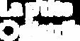 Logo p'tite distrib_texte seul_blanc.png