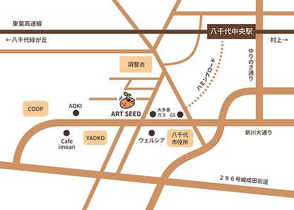 地図@.jpg