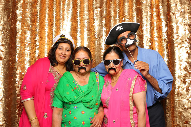 photo booth rental in delta beautiful dresses