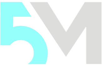 Vancouver 5M Photobooth Monogram