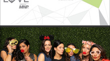 Canuck Place's Gift of Love Gala | Photo Booth Rental Abbotsford