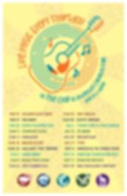 2020 Music Flyer-1.jpg