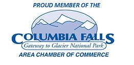 Chamber Proud Member Logo (1).jpg