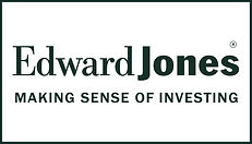 edward jones_logo banner.jpg