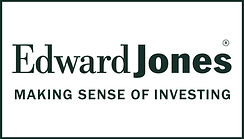 edward jones_logo banner.jpg