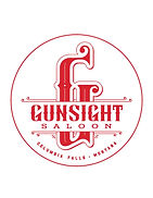 gsight-saloon-badge-red on white.jpg