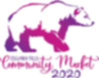 Mug_3x3_bear 2020.png