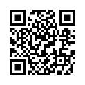 C3 Online QR.png