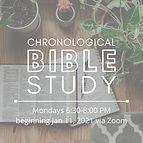 Chron Bible Study faded graphic.jpg