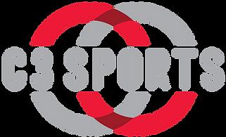 C3_Sports_Logo_2020.png