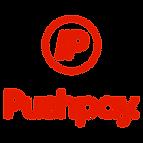 Pushpay_logo_Red_RGB_Wordmark_Stacked.pn