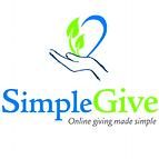 SimpleGive-290-square_400x400.png