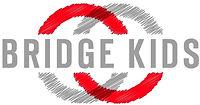 Bridge_Kids_Logo_2021_edited_edited.jpg