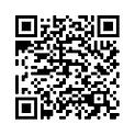 C3FW App QR.png