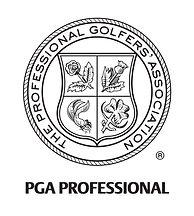 PGA_Crest_Professional.jpg