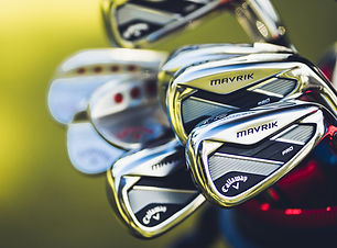irons-2020-mavrik-pro-photo-gallery_5-10