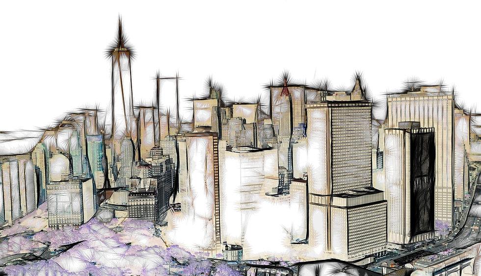 ciudad pizabay.jpg