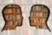 silhouette-1632912_960_720biblioteca.jpg