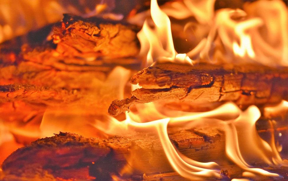 feu-de-cheminée.jpg
