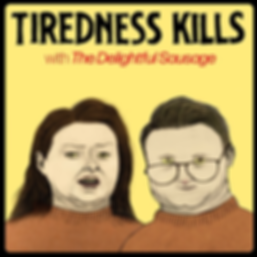 tiredness kills logo.png