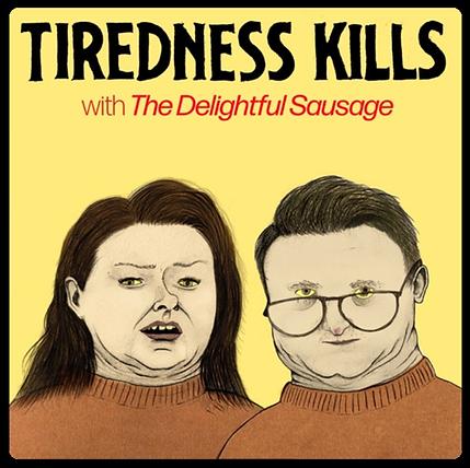 tiredness kills logo.png