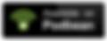 podbean button.png
