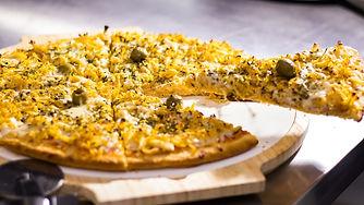 Pizzas_Baixa%20(165)_edited.jpg