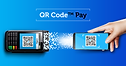QRCODE PAY.png