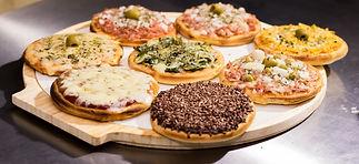 Pizzas_Baixa%20(504)_edited.jpg