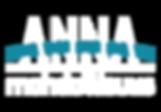 Anna Madollisuus logo