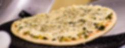 Pizzas_Alta%20(215)_edited.jpg