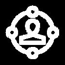 anna mahdollisuus symboli