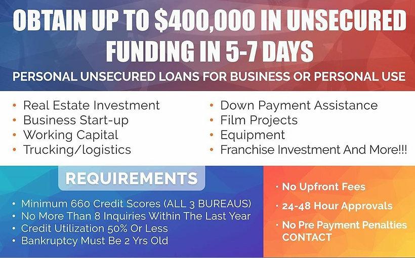 Funding_Criteria_min.jpg