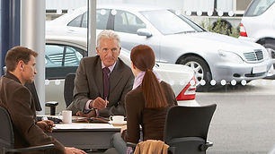 Car-And-Truck-Dealership-Business-Loans.