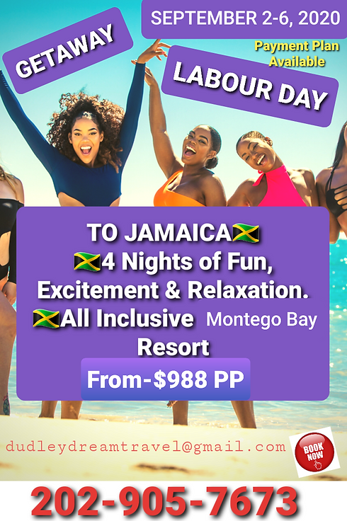 labour day in JA.png