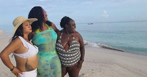jamaica travel pics.jpg
