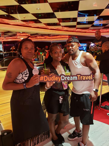 BOOK WITH DUDLEY DREAM TRAVEL.jpg