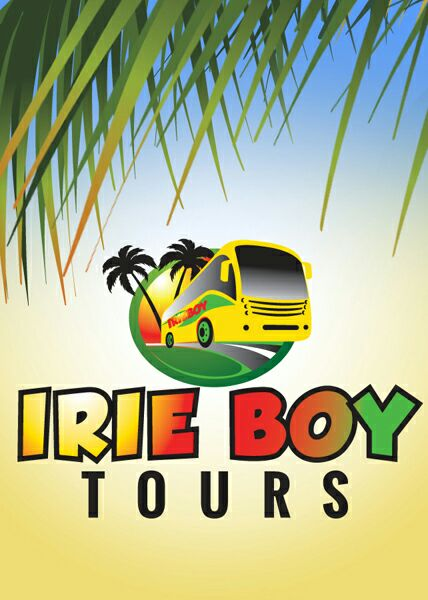 IRIE BOY TOURS