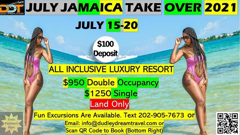 Dudley Dream Travel.jpg