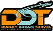 Dudley Dream Travel.png