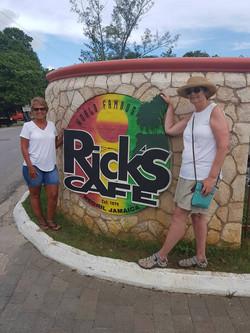 IRIE BOY TOURS