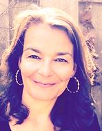 Stephanie Maarsingh